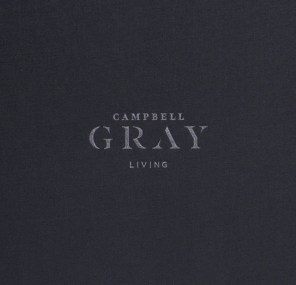 CAMPBELL GREY LIVING